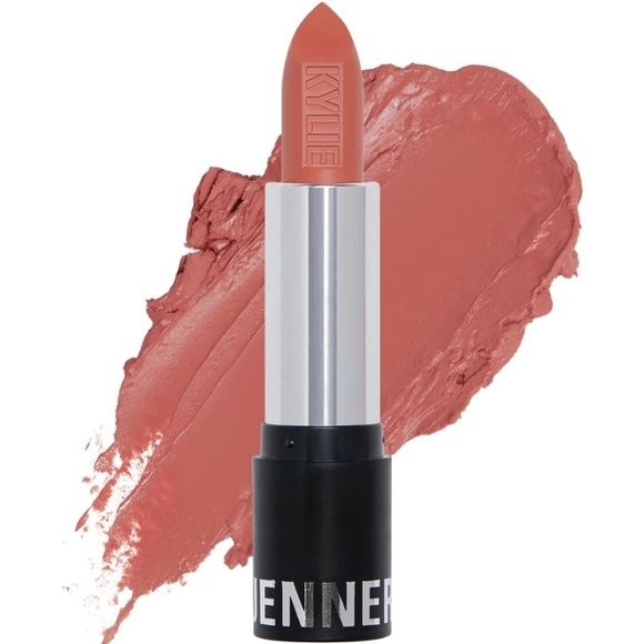 Kylie Jenner Lipstick Miami 💋